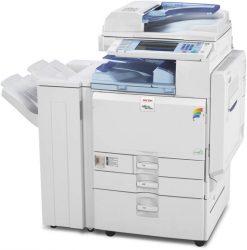 Fotocopiadoras para empresas en Valencia
