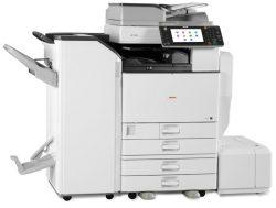 Alquiler de fotocopiadoras en Valencia